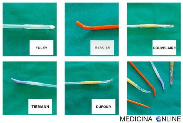 Immagine catturata da Medicina Online.