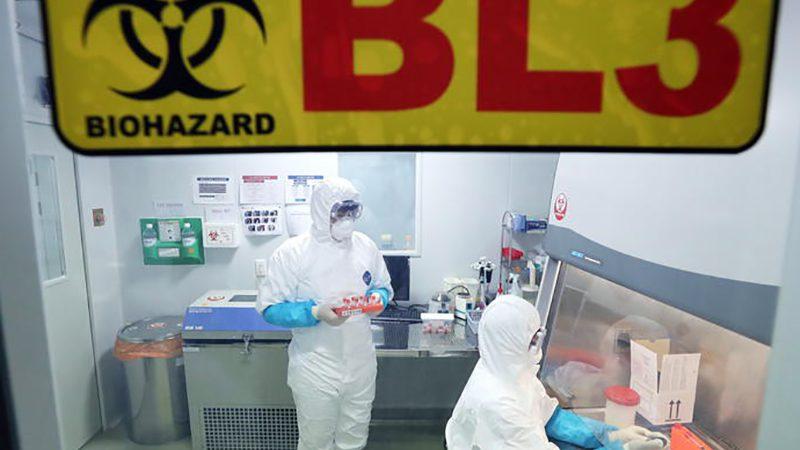 Coronavirus: Infermieri e Medici dei Pronto Soccorso e del 118/112 terrorizzati. L'infezione potrebbe essere ovunque.