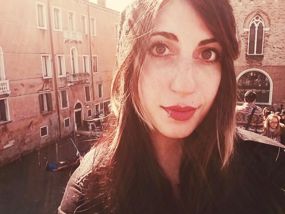 Investita e morta sul colpo studentessa a Venezia. Inutili i soccorsi.