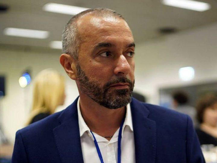 Congresso Nazionale Emergenza Urgenza: parla uno dei direttori scientifici, Nicola Colamaria.