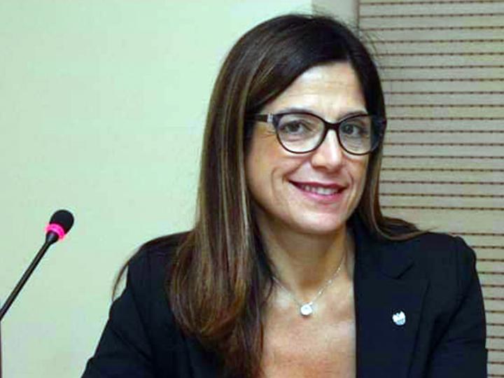 L'infermiera Teresa Rea diventa Advisory Board del Comitato Strategico del Sistema Nazionale Linee Guida.