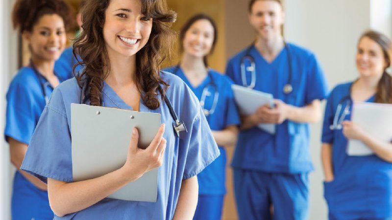 Nuovi modelli organizzativi per Infermieri, Infermieri Pediatrici, Ostetriche, Professioni Sanitarie e OSS.