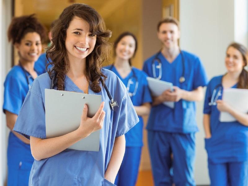 Infermieri, OSS e Professioni Sanitarie: cosa aspettarsi dal 2020.