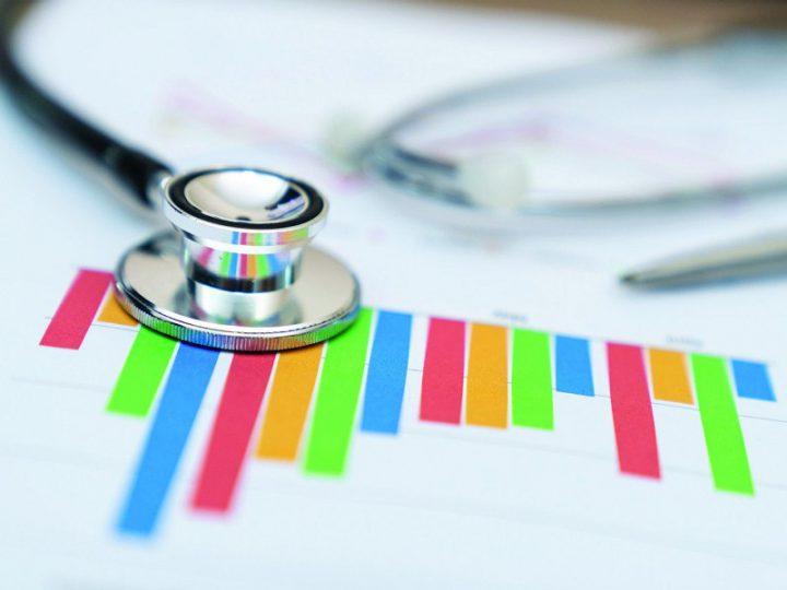Sistema Sanitario: valore economico e valore sociale possono coesistere?
