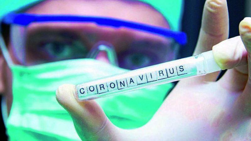 Coronavirus: corso FAD su Risk Management e rischio contaminazione. Iniziativa di Nursing UP.