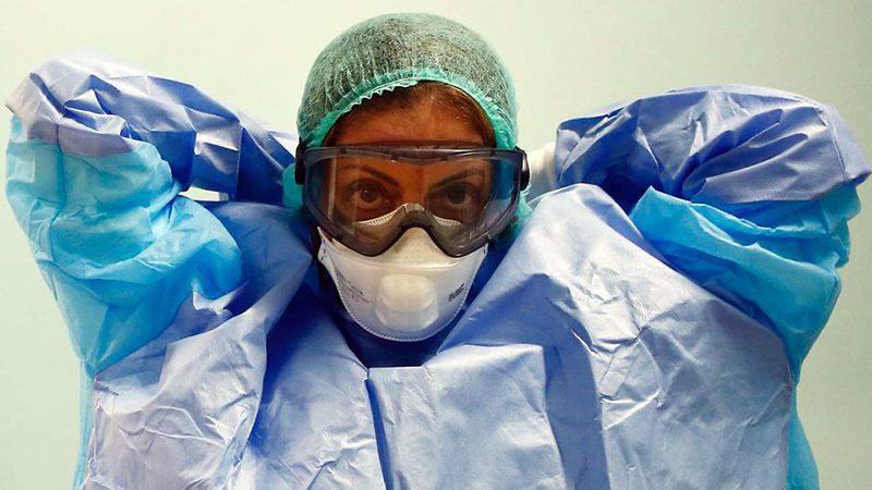 Coronavirus. La Federazione delle Ostetriche chiede alla Lombardia di richiamare 680 Infermieri e di assumere personale ostetrico.