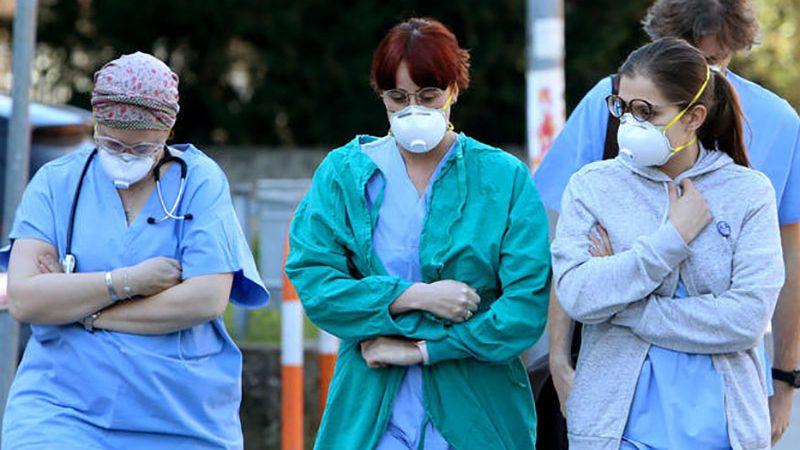 Coronavirus: la FIALS chiede alle direzioni di IOR e Ausl Imola di informare gli operatori su come affrontare l'emergenza.