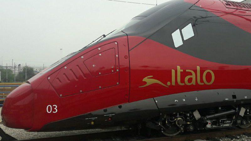 Coronavirus: treno fermato per possibile infetto. Allarme a Bologna, ma era tutto un equivoca. Quando la paura fa novanta.