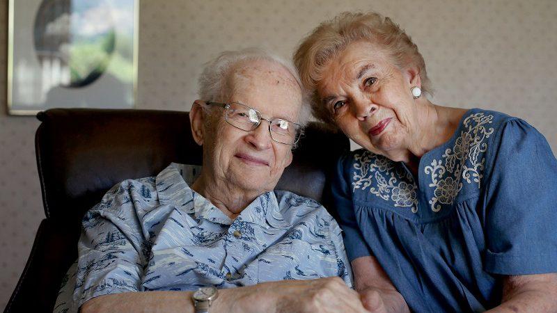 Coronavirus. Da Senior Italia, WINDTRE e SIPEm SoS Federazione al via numero verde per anziani soli.