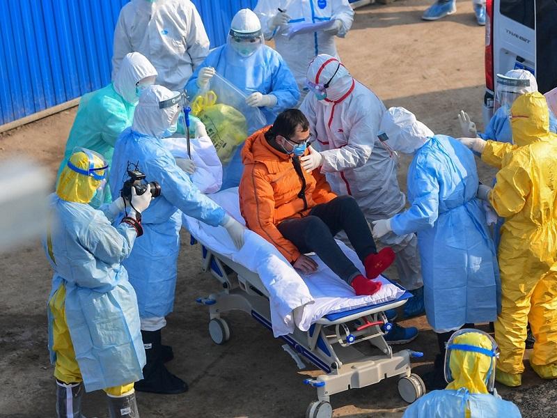 Coronavirus: dodicesima vittima, morto settantenne a Rimini.