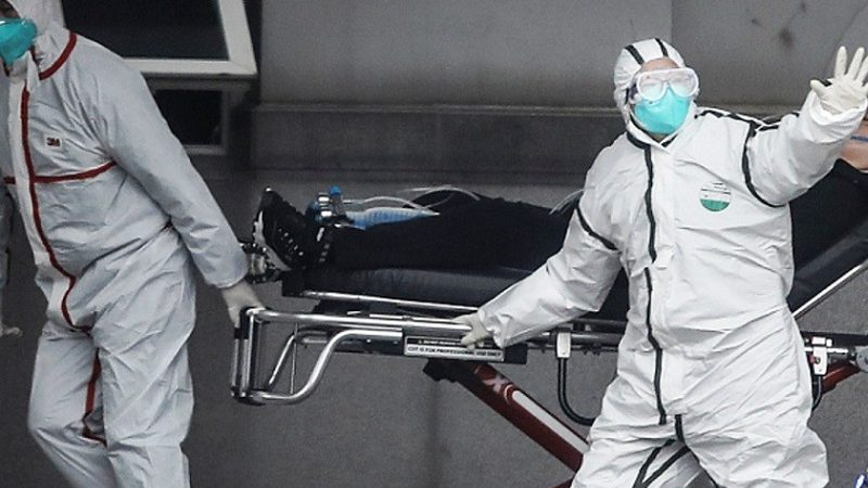 Coronavirus: terza vittima in Italia. Muore donna a Crema. 152 gli infetti, 3 sospetti in Romagna.