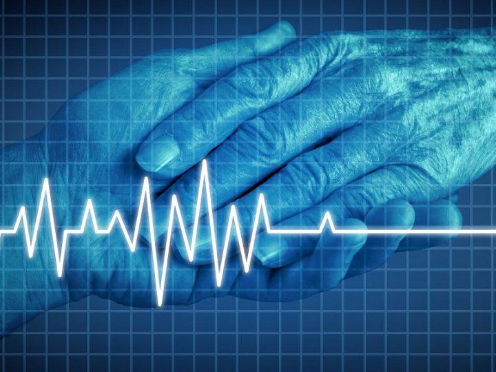 Portogallo: presto legge a favore dell'eutanasia!
