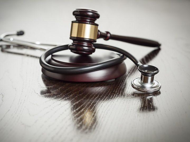 Decreto Interministeriale 2 aprile 2001: determinazione Corsi di Laurea delle Professioni Sanitarie.