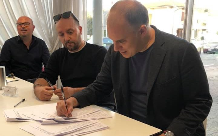 SIIET sbarca in Puglia, Sardegna e Lombardia: candidature aperte per diventare referenti!