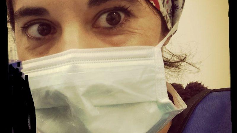 Infermiera si uccide a Monza. Daniela Trezzi non ha retto alla guerra contro il Coronavirus.