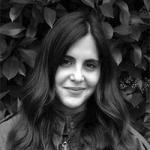 Dott.ssa Alessandra Salerno