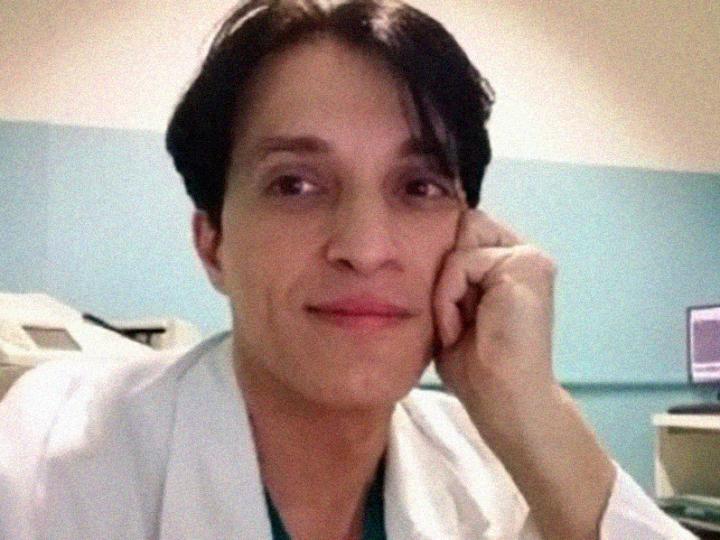 I Tecnici Sanitari di Radiologia Medica e le supercazzole malefiche.
