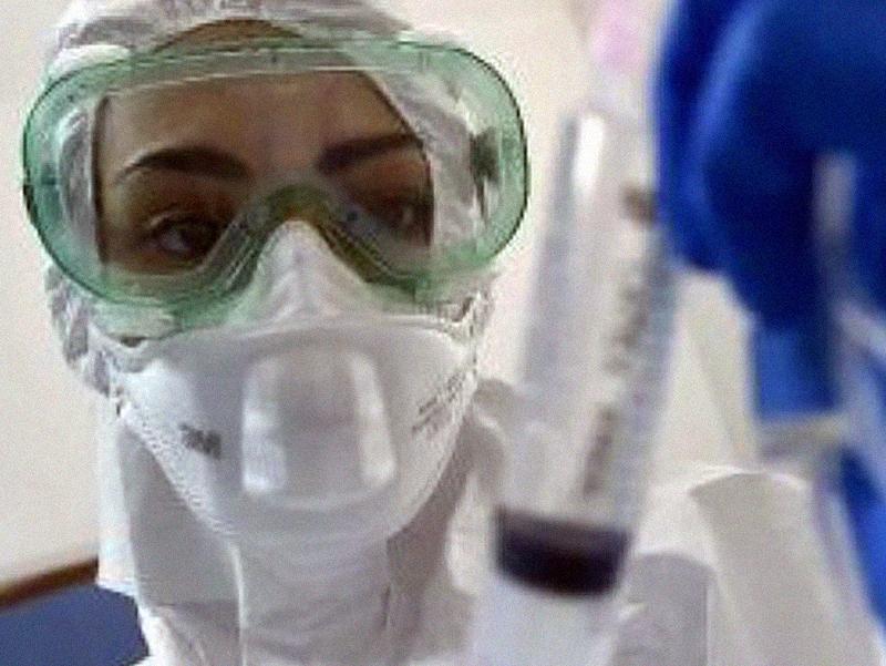 coronavirus aifa farmaci