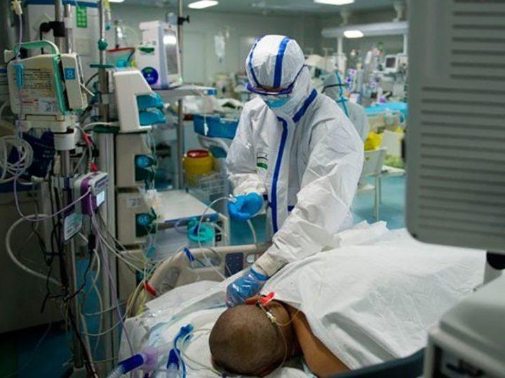 Coronavirus. Ventunenne in fin di vita a Prato per COVID-19. Restano gravissime le sue condizioni.