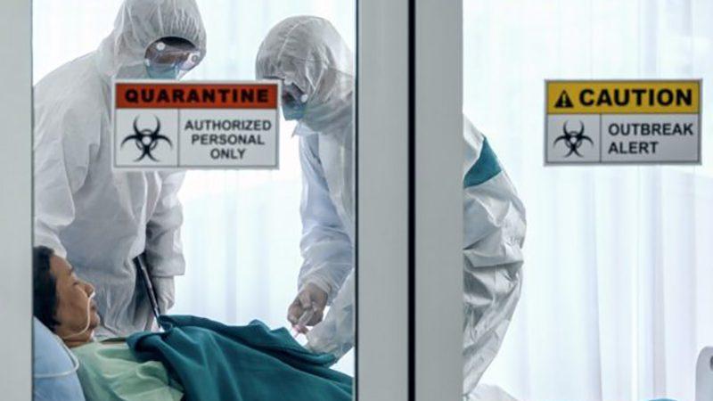 """Coronavirus. Emendamento al D.L. """"Cura Italia"""" potrebbe essere anticostituzionale. Ecco perché."""