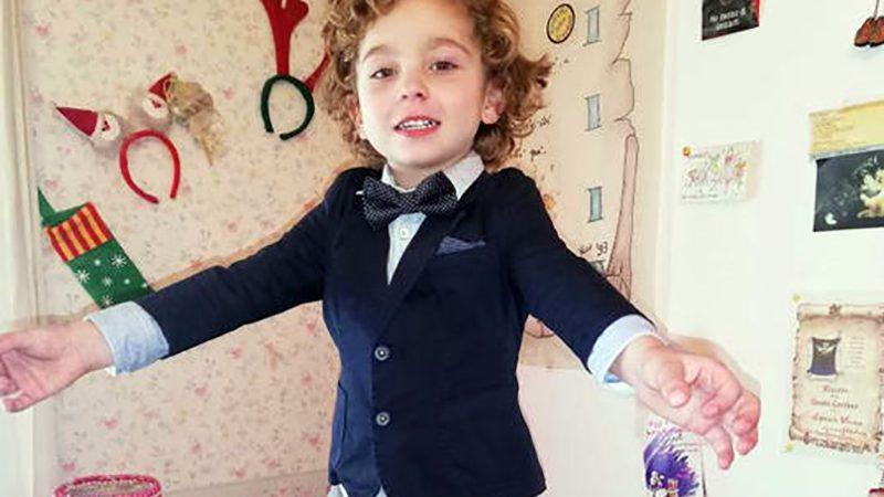 Diego, il bimbo di tre anni scomparso ieri è stato trovato morto alla foce di un fiume nel Materano.