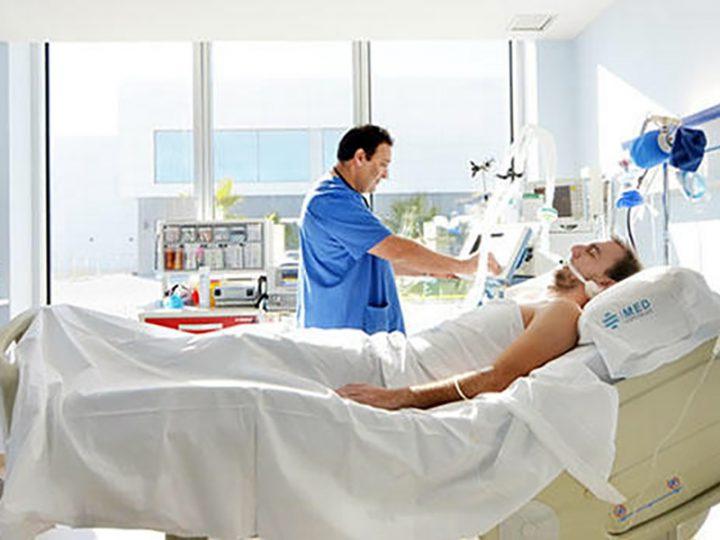 Coronavirus. Le direttive di ANIARTI per la Terapia Intensiva.