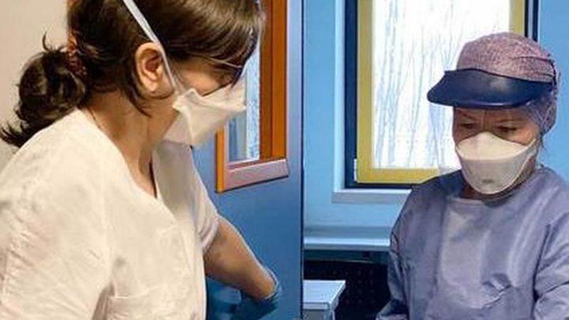 Coronavirus. Le mascherine chirurgiche non sono Dispositivi di Protezione Individuale. Lo chiarisce la SIIET.