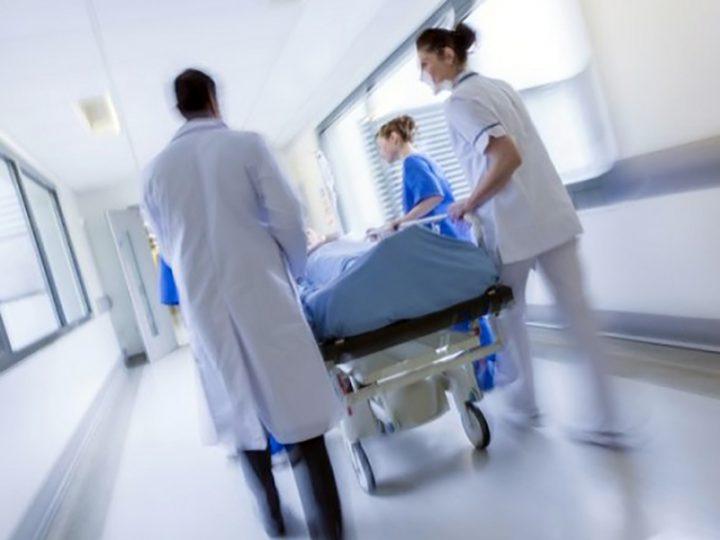 Coronavirus. Partono ufficialmente le assunzioni per 20.000 Medici, Infermieri, OSS, Professioni Sanitarie e tecnici del SSN.