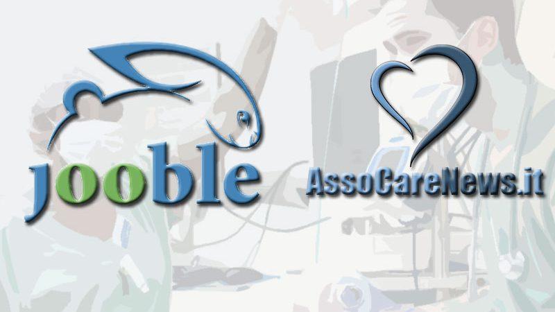 Medici, Infermieri, OSS, Professionisti Sanitari cercate lavoro? Da oggi è più facile sul nostro portale!