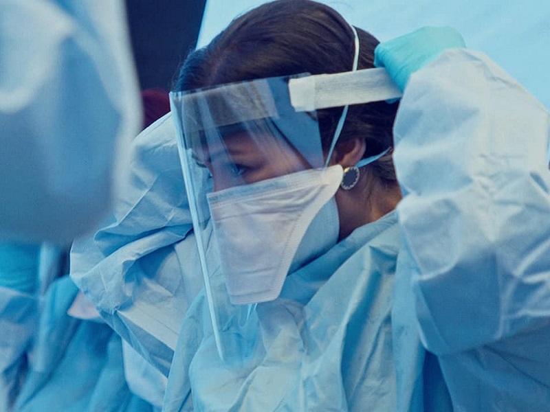 Operatori Socio Sanitari presentato esposto sulla mancanza di Dispositivi di Protezione Individuale. In campo MIGEP e SHC.