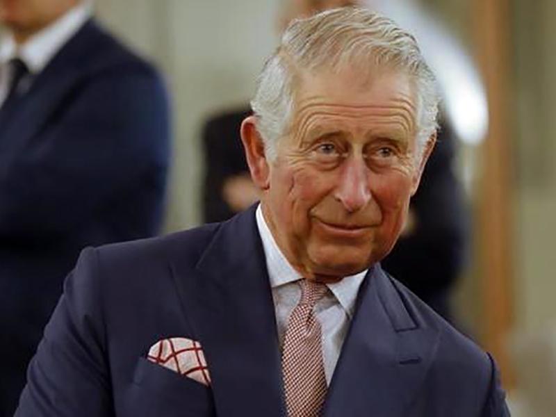 Coronavirus. Il principe Carlo d'Inghilterra è positivo al COVID-19. Ecco cosa succede nel resto del mondo.