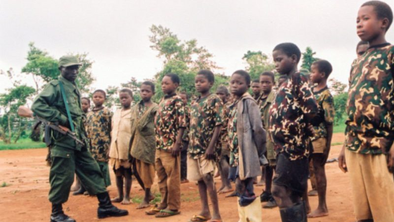 Il coronavirus ferma anche la guerra: si arrestano i conflitti!