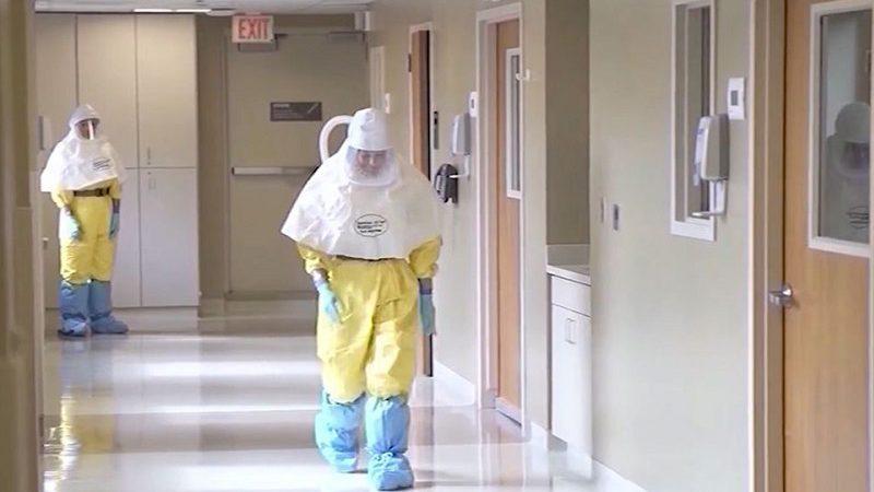 Coronavirus. Fisioterapisti lanciano il loro canale informativo per chi è in prima linea contro il COVID-19.