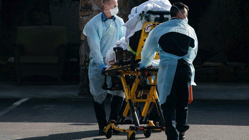 Coronavirus Italia: 10.023 morti, 70.065 contagiati, 12.384 guariti. Quasi mille morti anche oggi.