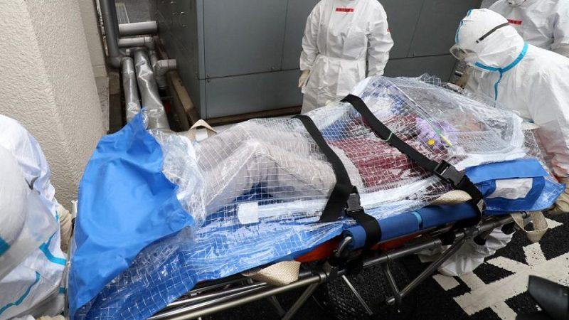 Coronavirus. La quarantena sarà equiparata alla malattia. Decreto in vista, condiviso dall'INPS.