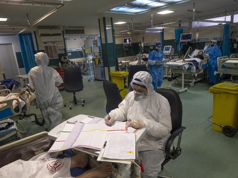 indice rt bollettino coronavirus