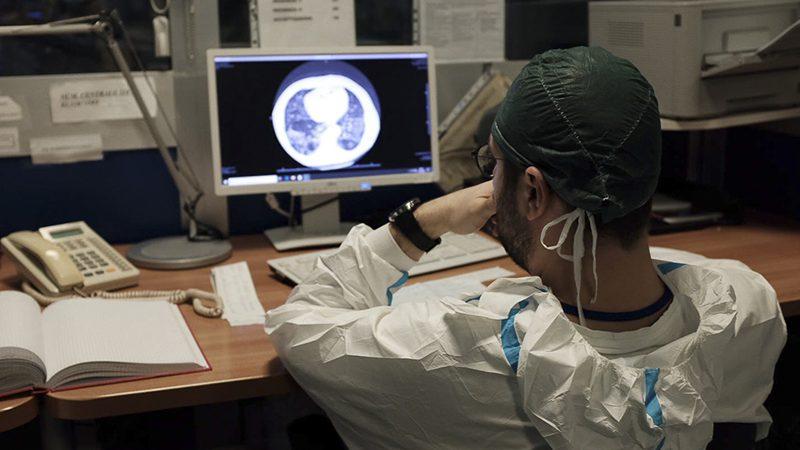Coronavirus, Professioni Sanitarie e quella richiesta rimandabile.