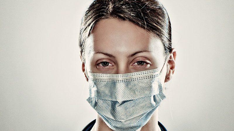 Coronavirus: chi tutela pazienti e professionisti della Salute Mentale?