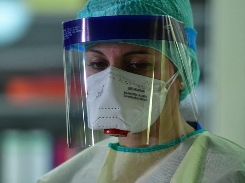 Coronavirus, DATI REGIONE LAZIO 19 agosto: 75 nuovi casi. Nella Asl Rm 6 14  positivi. Nella Rm2 ben 22. Molti di rientro.
