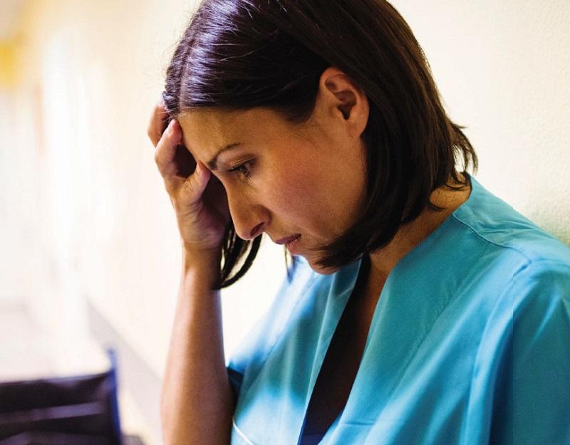 vanda oss agata infermiera rita