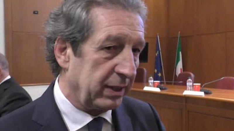 Coronavirus: morto Roberto Stella, presidente Ordine Medici di Varese.