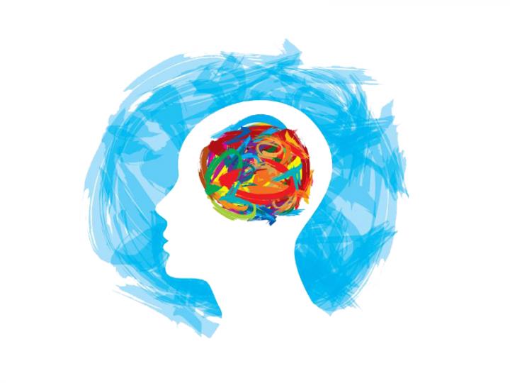 La Gruppualità come strumento di lavoro nei servizi di Salute Mentale.