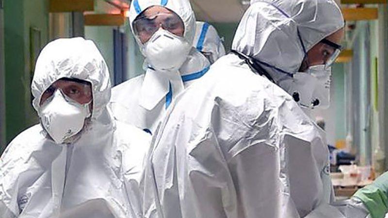 Coronavirus. Dieci milioni di Euro per Medici, Infermieri e OSS vittime del Covid-19. Proposta modifica Cura Italia.