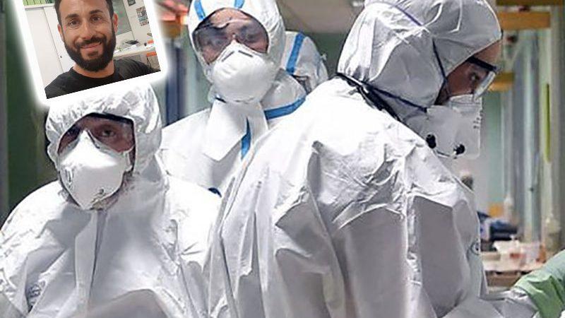 Coronavirus. 1000 euro in più sullo stipendio a Medici, Infermieri, OSS e Professioni Sanitarie in Emilia Romagna.