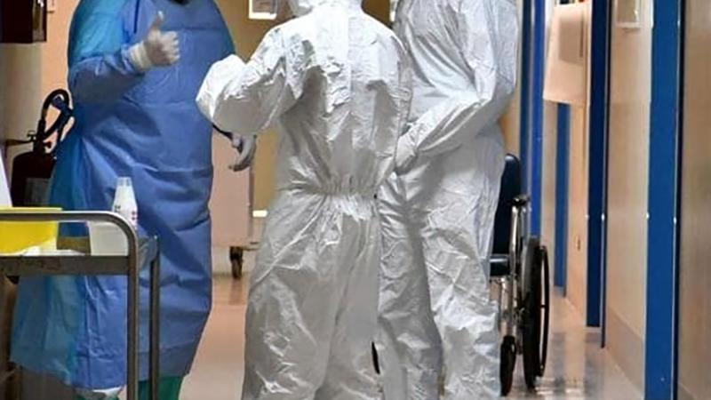 Coronavirus. Una macroscopica culpa in vigilando. L'epidemia colposa creata dai dirigenti della Sanità e dalla Politica.