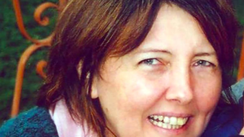 Coronavirus. Addio ad Elia Fratini, fisioterapista uccisa dal COVID-19.