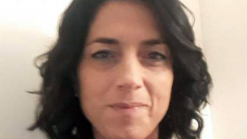 Muore Infermiera schiacciata dalla sua auto. Addio a Fabiola Pratali, 49 anni.