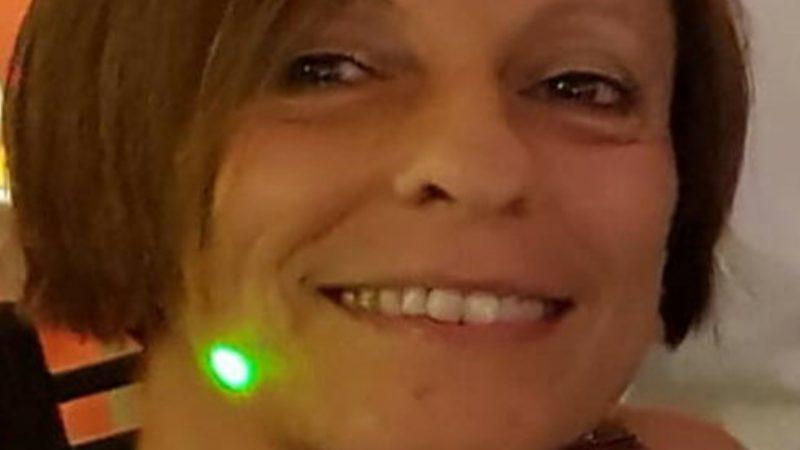 Coronavirus. Muore Infermiera a Piacenza, si chiamava Laura Grippaldi. Il cordoglio del sindaco.