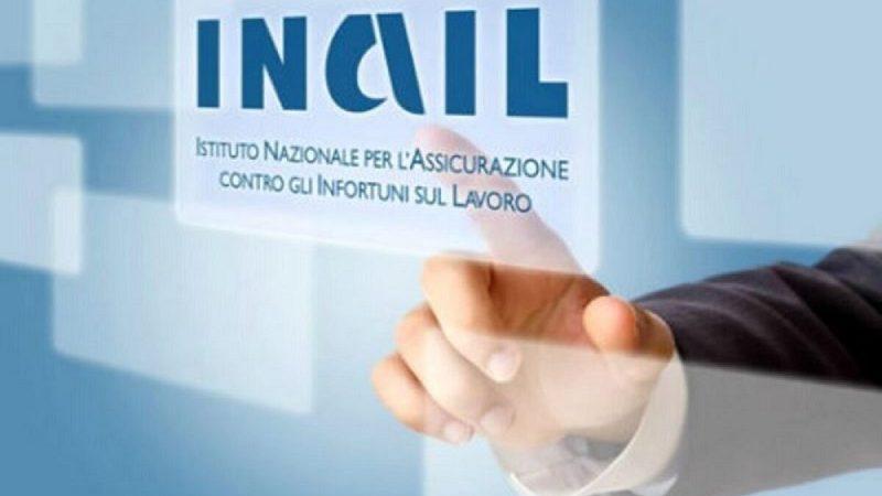 Inail: avviso per 100 Infermieri e 200 Medici.