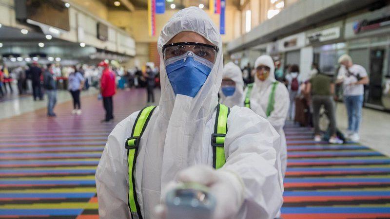 Coronavirus Italia: morti, contagiati, guariti. I numeri hanno trovato stabilità.